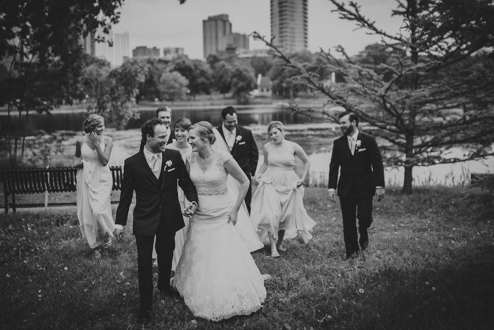 Ellie+Michael0480-X3.jpg