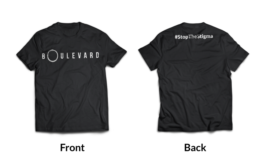 Final design subject to change