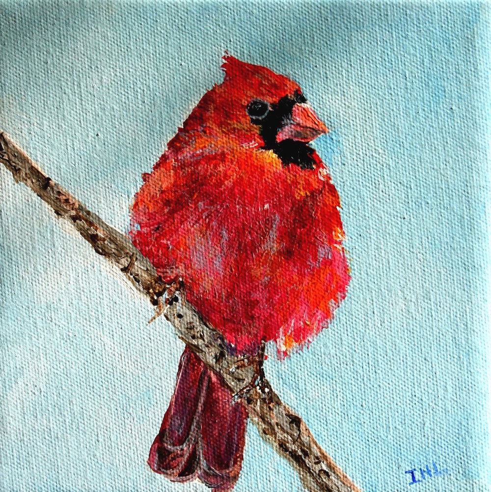 6X6 Bird Paintings 010 copy.jpg