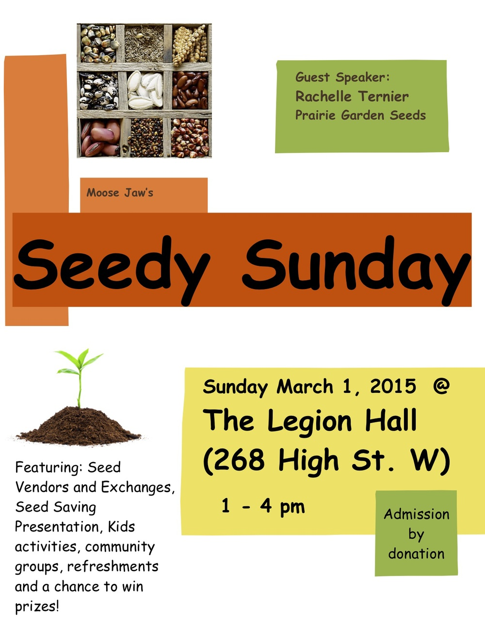 moose-jaw-seedy-sunday