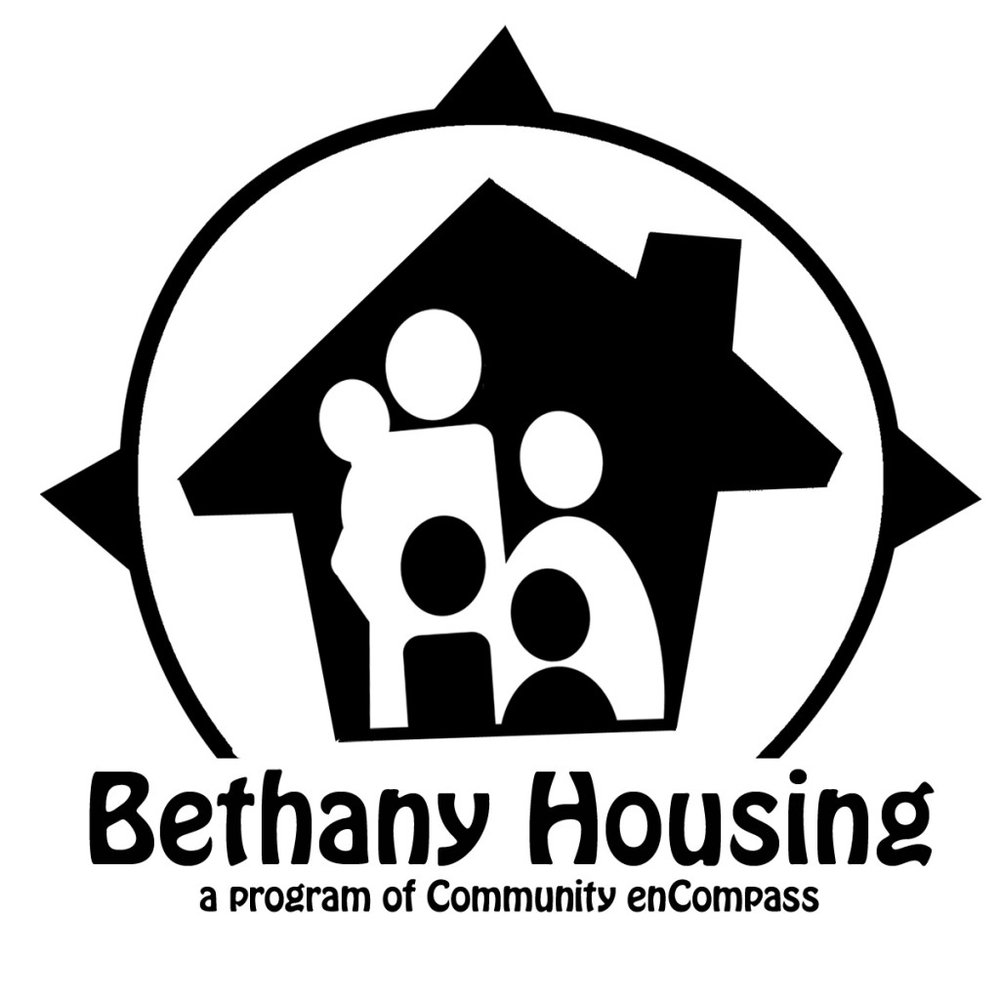 Bethany_Housing_Logo_1CLR_Full-1024x1024.jpg