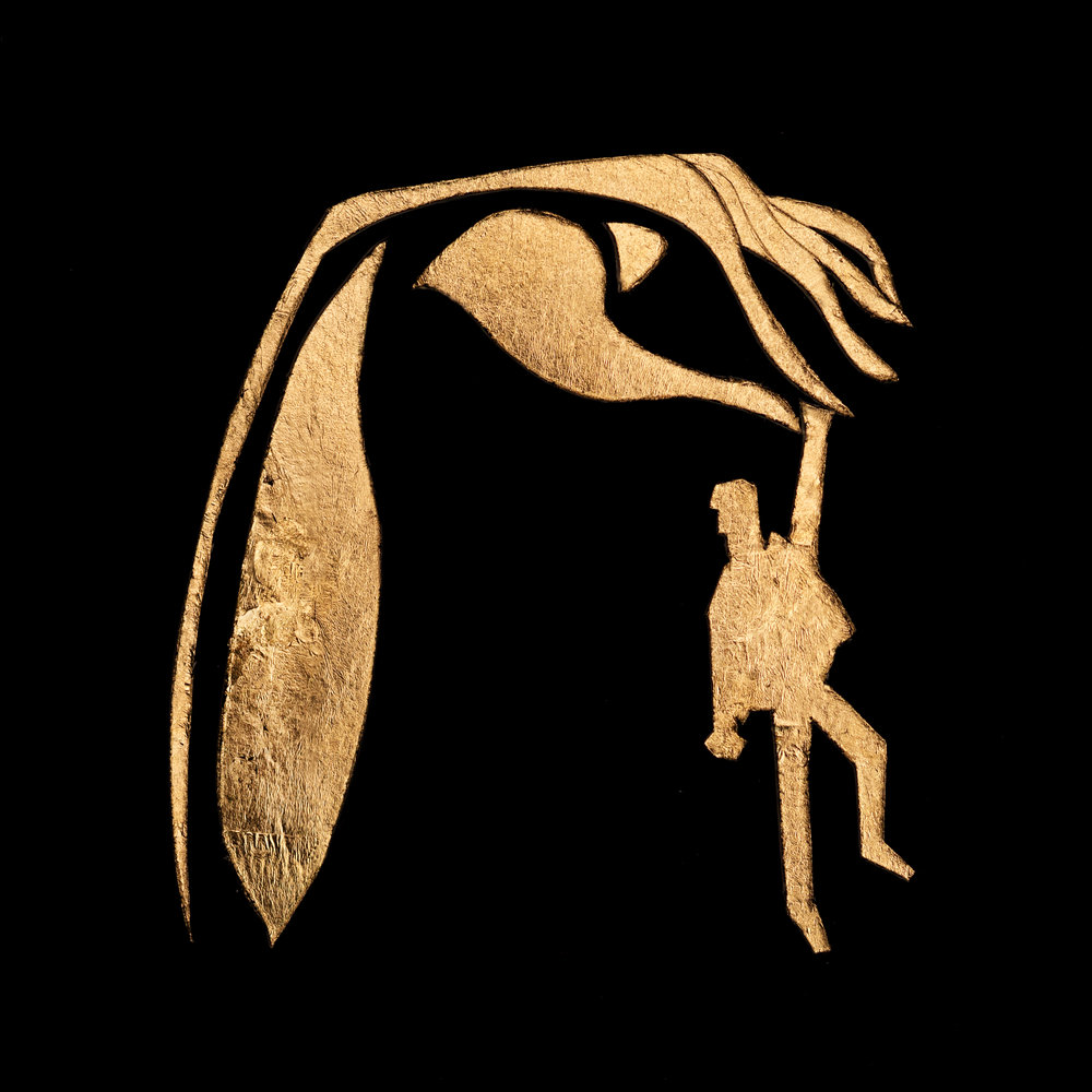 Marian Hill- Back to Me (ft. Lauren Jauregui) (Single)