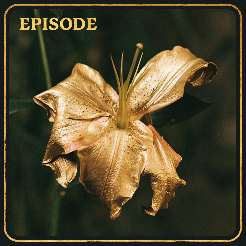 Goldwash- Episode (Single)