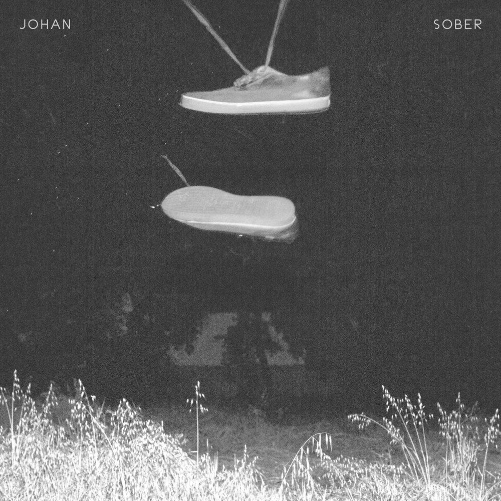 Johan- Sober