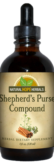 Shepherds-Purse-Compound.png