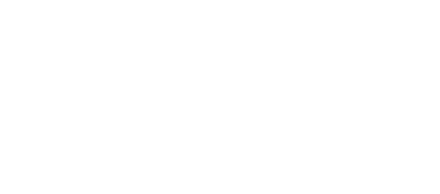 Ol' Farmhouse Products
