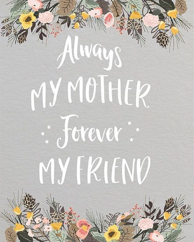 💐Happy Mother's Day💐 to all you beautiful moms out there! The time mothers put in to raising their children is a precious sacrifice that should be celebrated! Thank you moms for spreading the NuShu love! 💛 #nushusistersunday