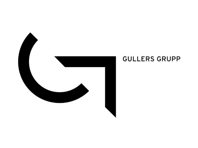 Gullers grupp