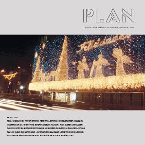 plan2012-5-6-omslag