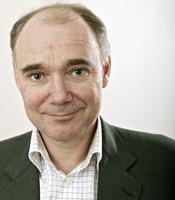 LennartNordfors