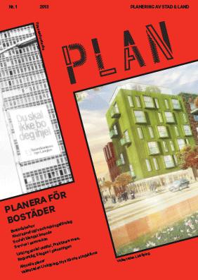 plan2013-1-omslag