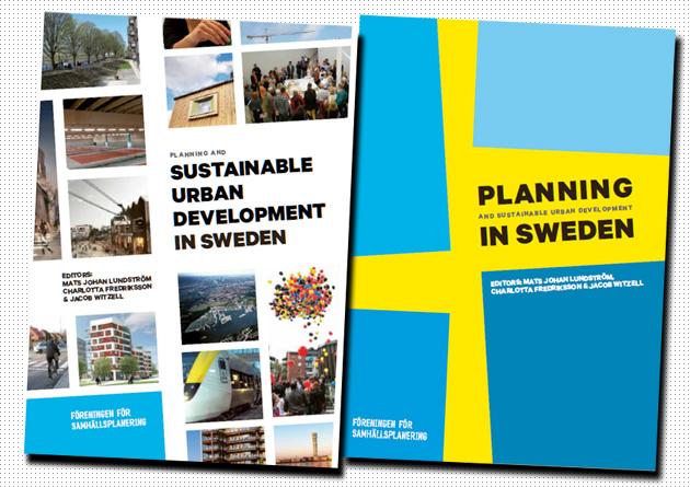 2013-planbok-omslag