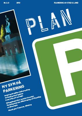 plan-2013-2-3