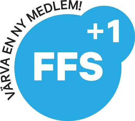 ffsplus1