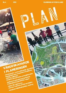 plan2013-4