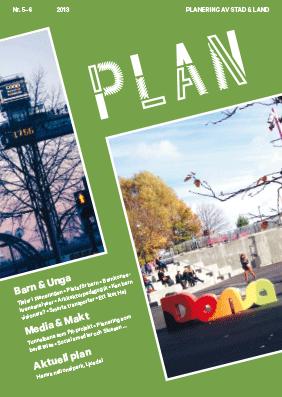 plan2013-5-6