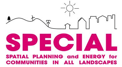 SPECIAL-logotyp
