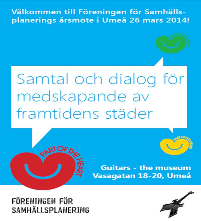 ffs_årsmöte14_bild