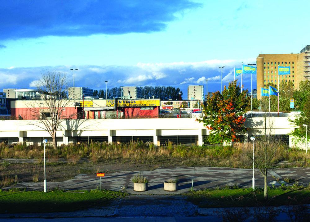 Ibland hörs i debatten att det behövs ett nytt miljonprogram, för att bygga bort underskottet av bostäder. Men även om miljonprogrammet var lyckat såtillvida att bostadsbristen byggdes bort, skiljer sig det bostadspolitiska läget markant från förra gången Sverige byggde tusentals bostäder. Foto: Sarah Newman