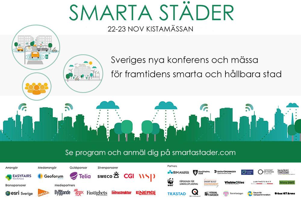 Smarta städer 2017_.jpg