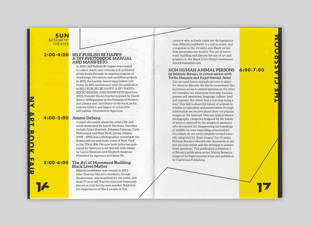 ArtBookFair_Booklet_4.jpg