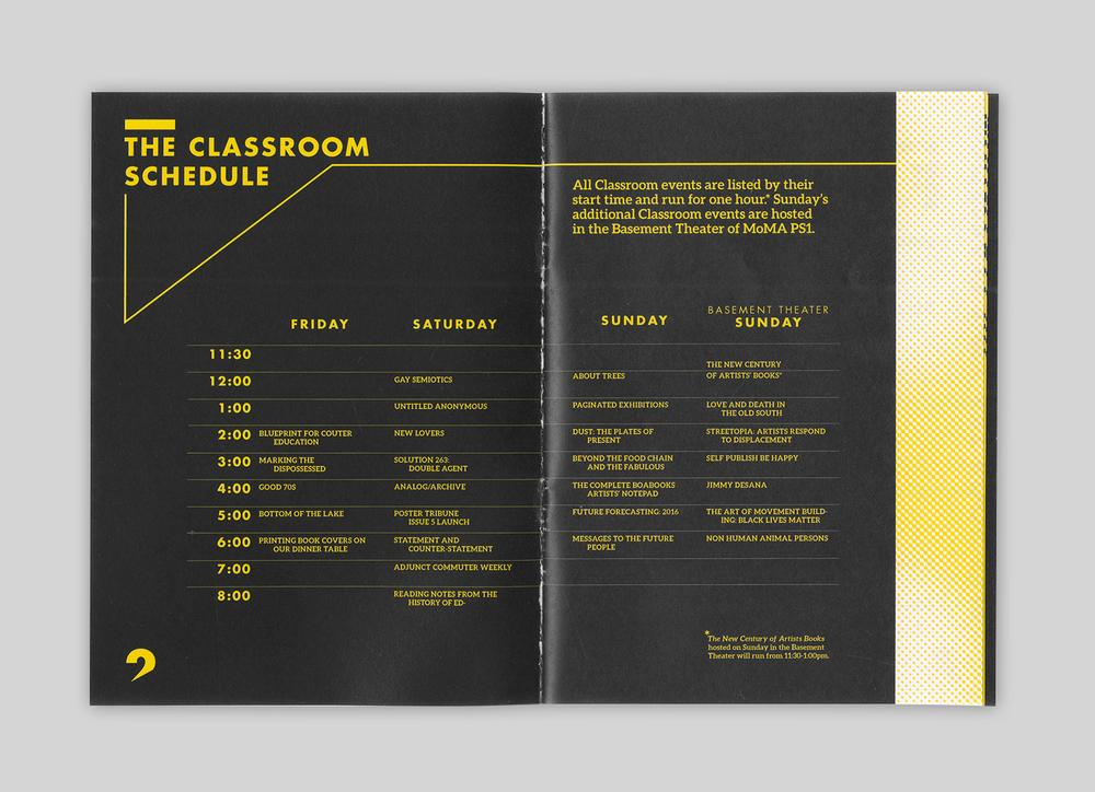 ArtBookFair_Booklet_3.jpg