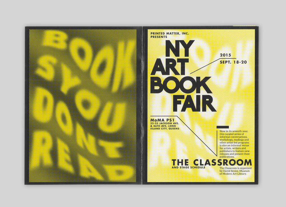 ArtBookFair_Booklet_1.jpg