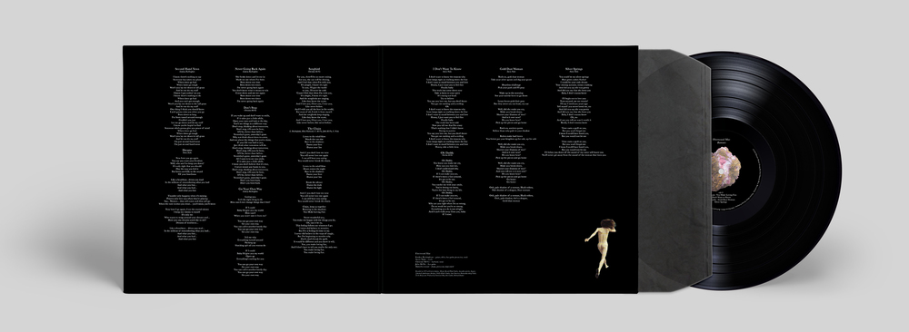 Rumours_Gatefold_Inside.jpg