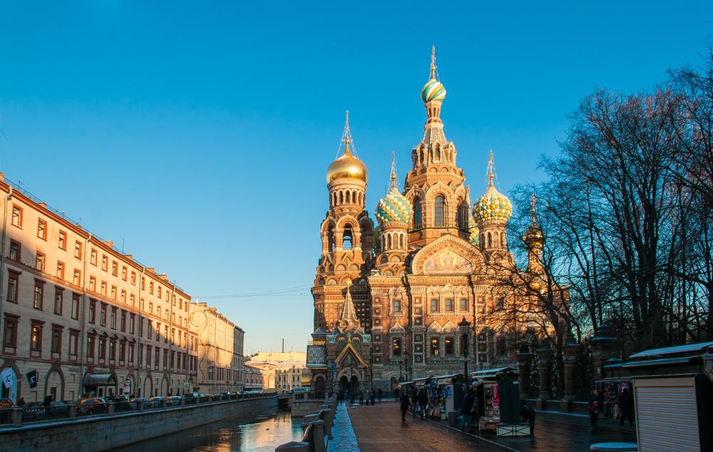 Seligman_RussiaNorway_Web_4.jpg