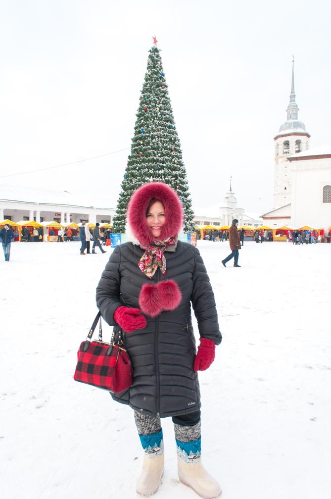 Seligman_RussiaNorway_Web_121.jpg