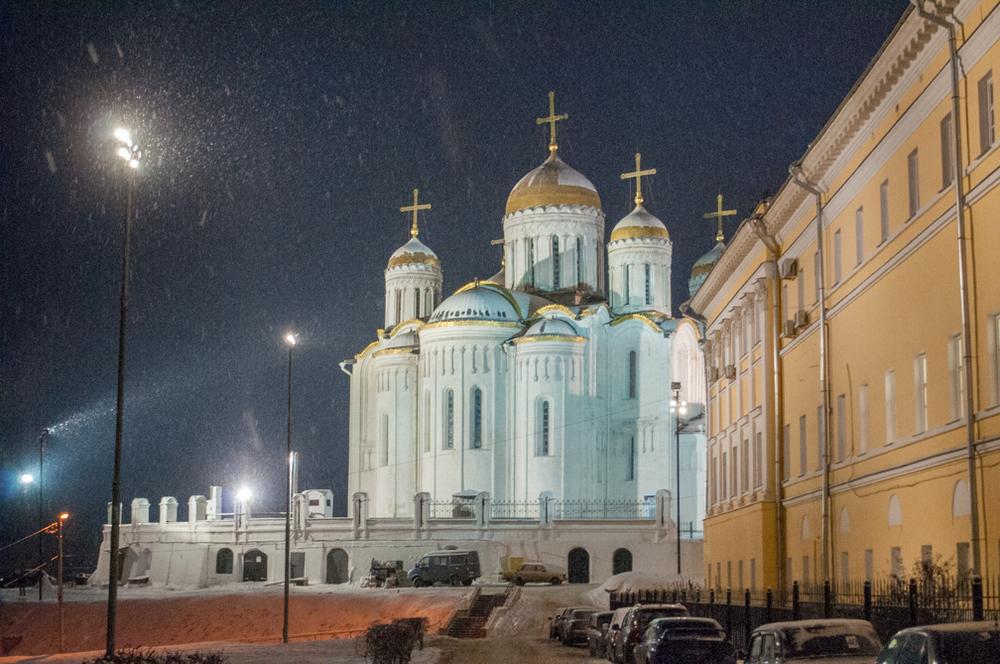 Seligman_RussiaNorway_Web_128.jpg