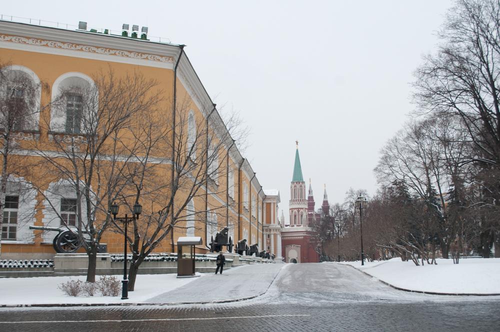 Seligman_RussiaNorway_Web_138.jpg