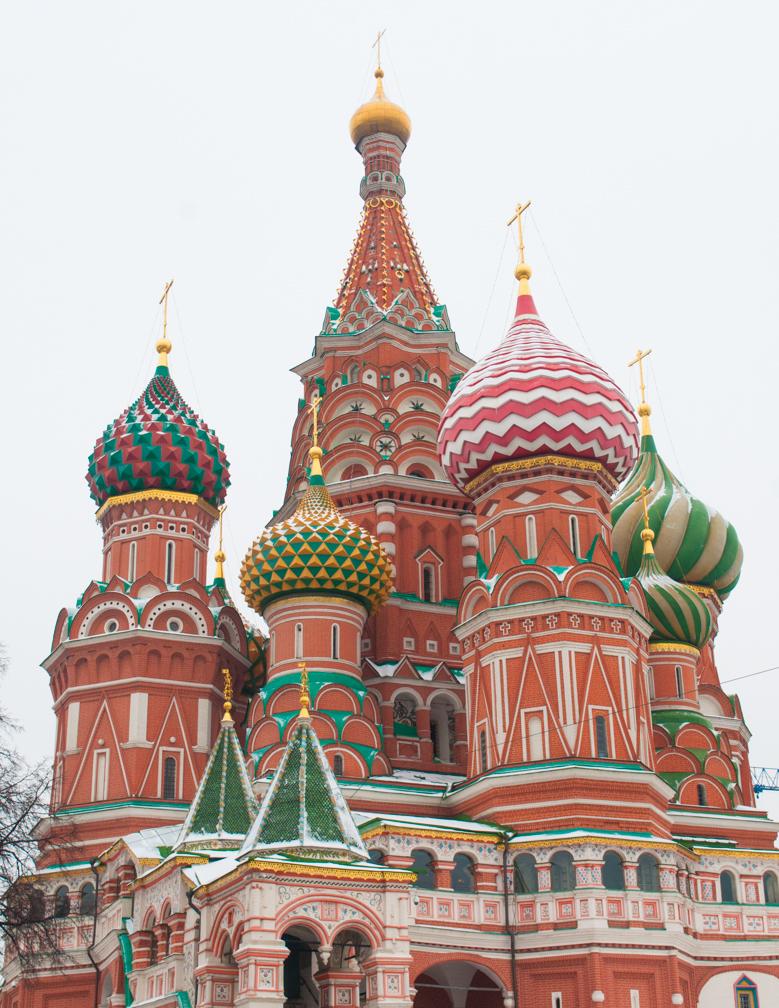 Seligman_RussiaNorway_Web_140.jpg