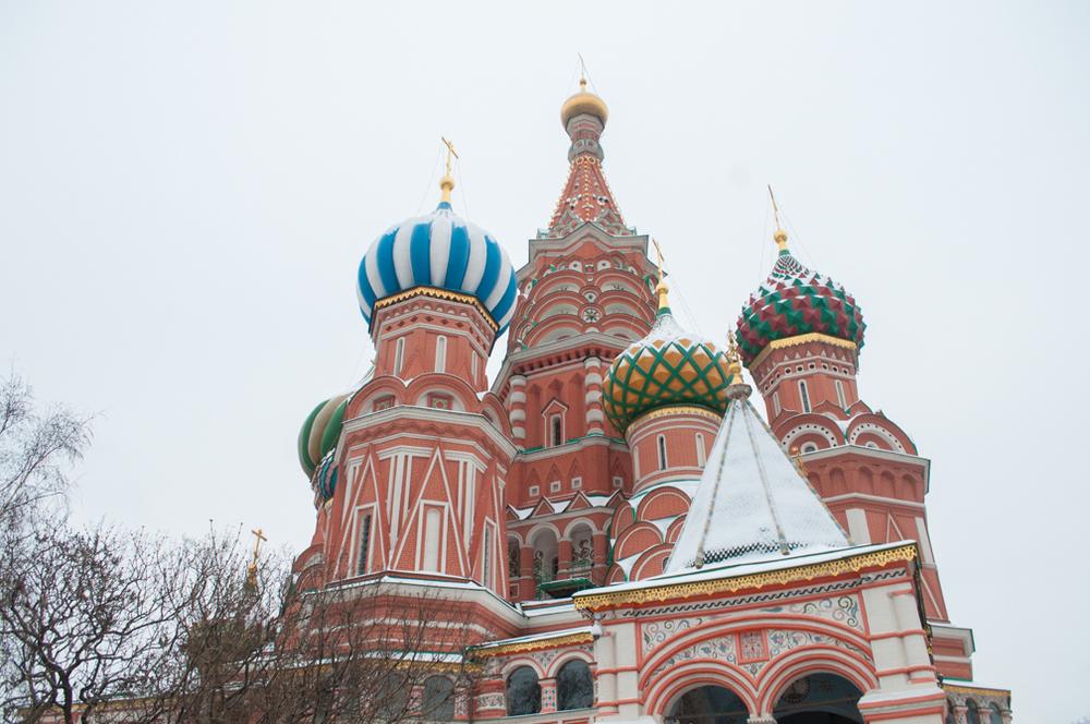 Seligman_RussiaNorway_Web_141.jpg