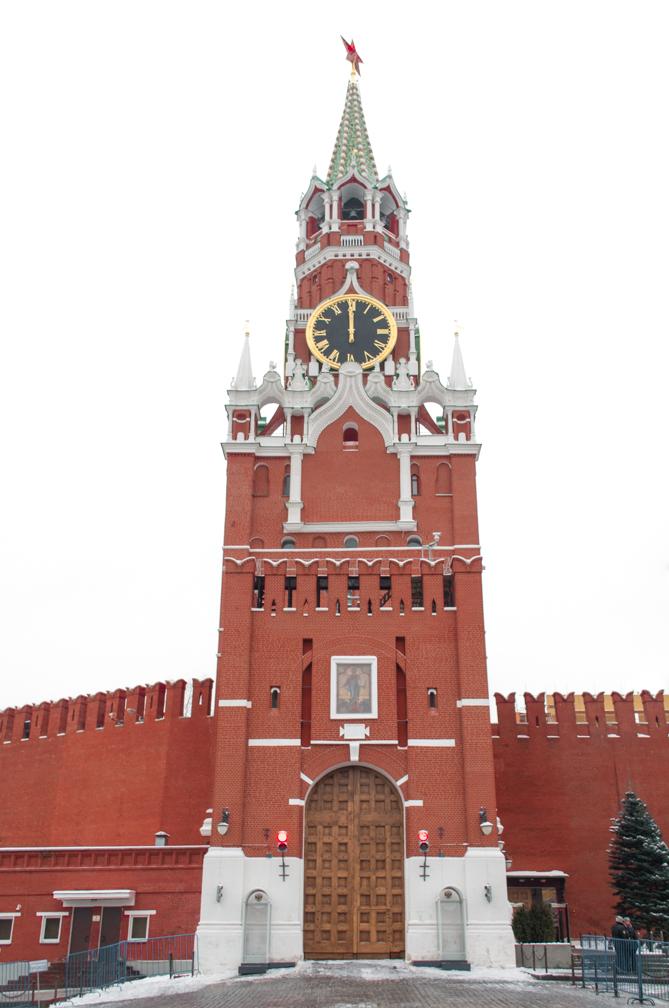 Seligman_RussiaNorway_Web_144.jpg