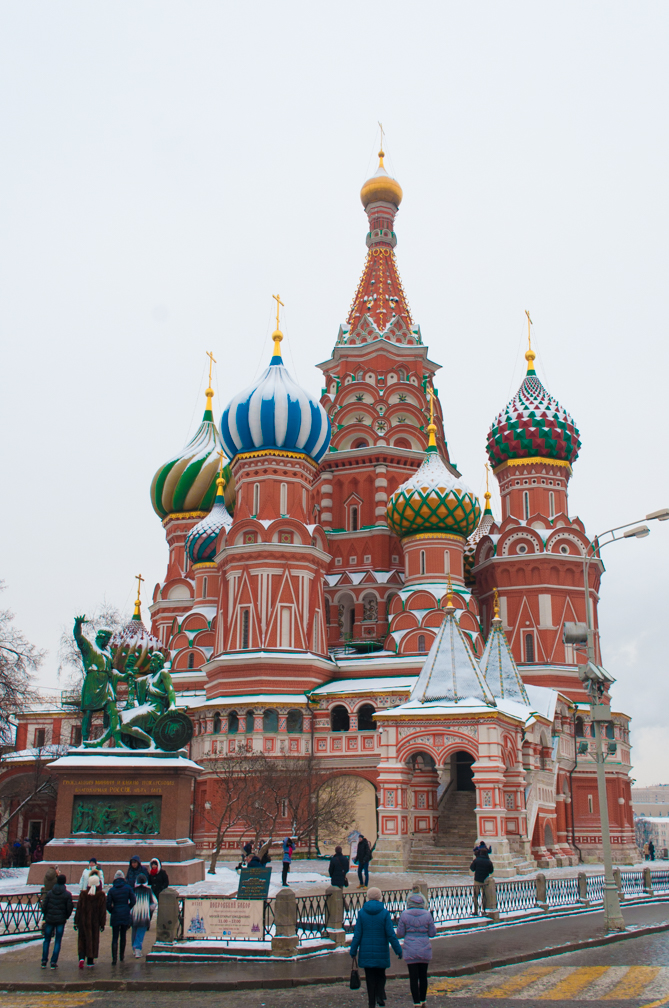 Seligman_RussiaNorway_Web_145.jpg