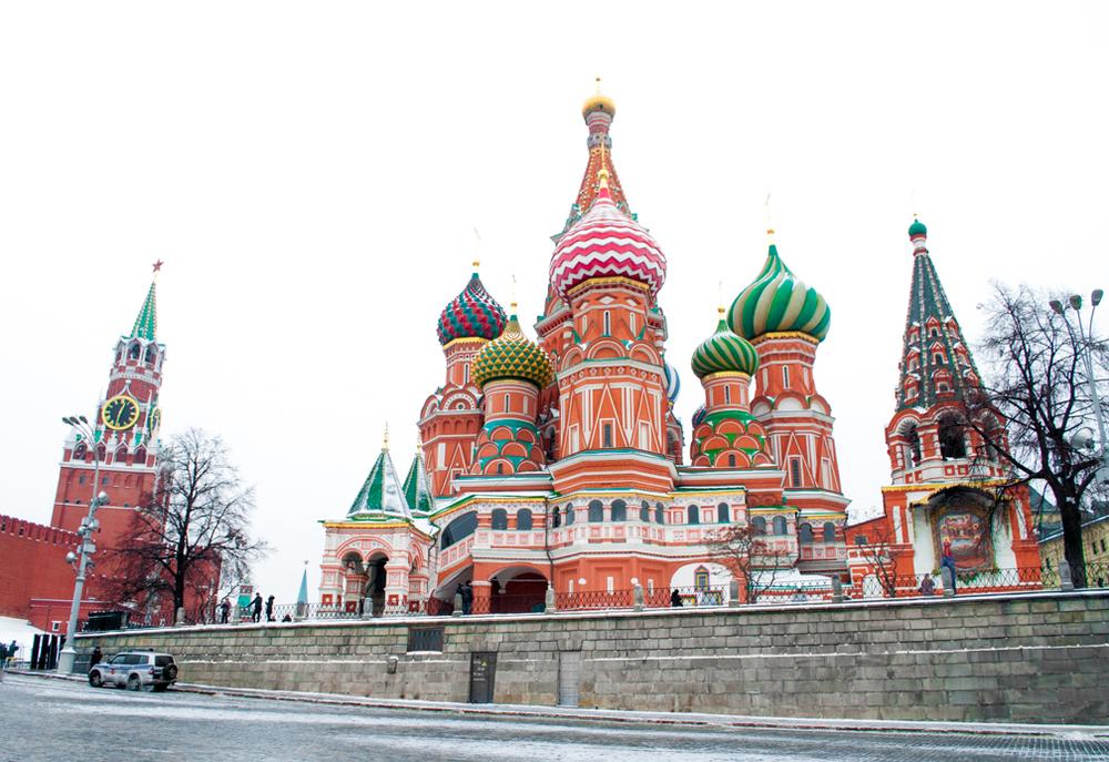 Seligman_RussiaNorway_Web_147.jpg