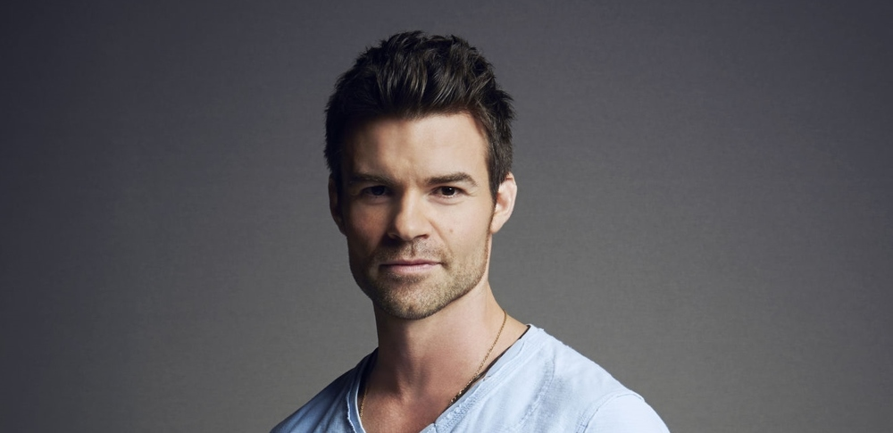 daniel gillies true blooddaniel gillies instagram, daniel gillies gif, daniel gillies 2016, daniel gillies png, daniel gillies vk, daniel gillies and joseph morgan, daniel gillies photoshoot, daniel gillies 2017, daniel gillies filmography, daniel gillies the originals, daniel gillies wdw, daniel gillies true blood, daniel gillies and phoebe tonkin dating, daniel gillies movies, daniel gillies and his wife, daniel gillies filme, daniel gillies commercial, daniel gillies twitter, daniel gillies wikipedia, daniel gillies wikipedia deutsch