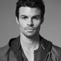Daniel Gillies  Writer/Director/Actor