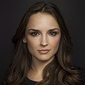 Rachael Leigh Cook  Producer/Actor