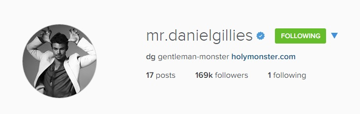 Our Latest News — Daniel Gillies Network