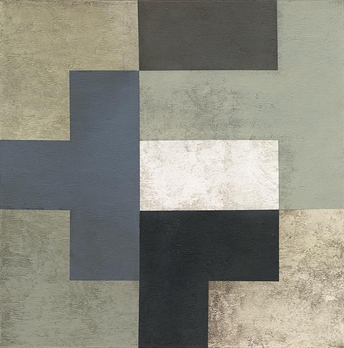 Embedded Gray