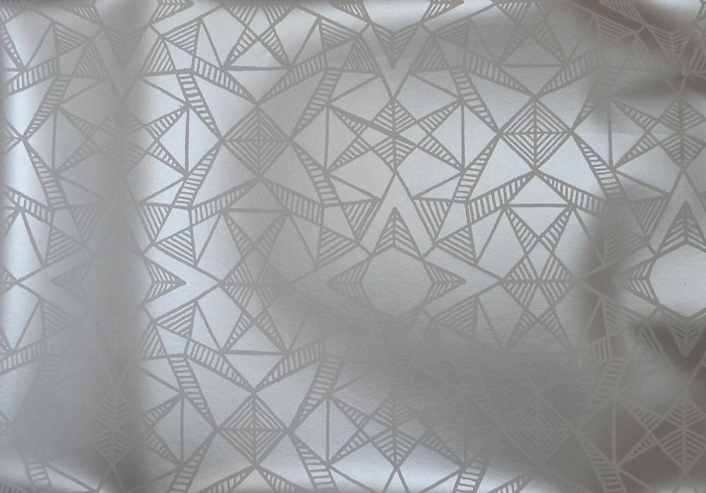 AC-Circling Pearl