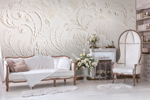 Db 1 baroque beauty