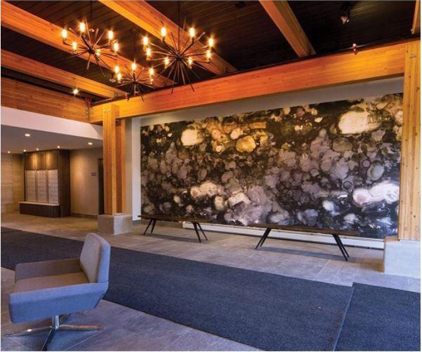 Porada Design   Calgary, Alberta