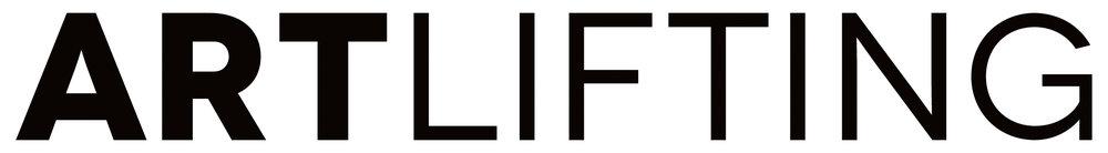 ArtLifting_Logo_web.jpg