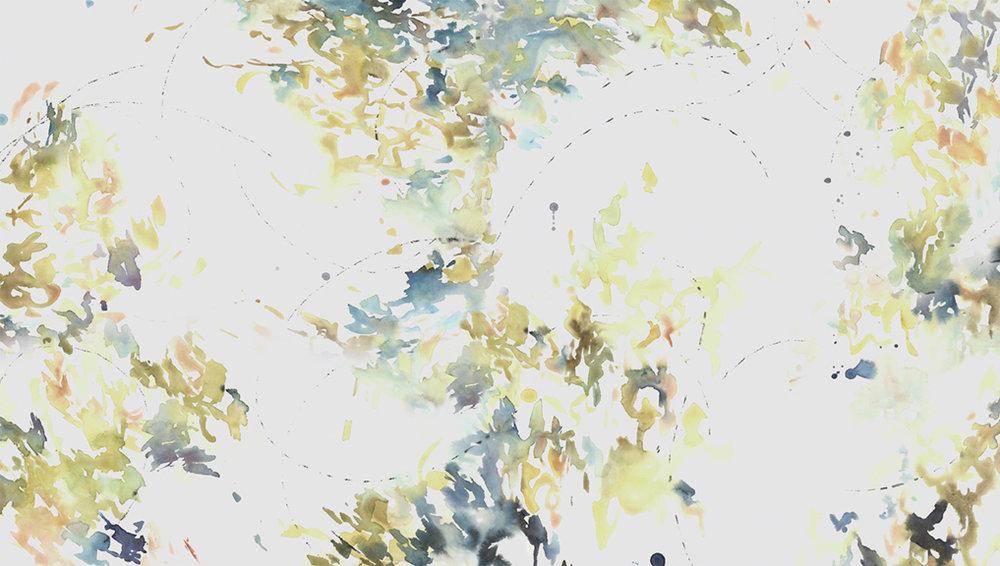 LF_Gravity_Art.jpg