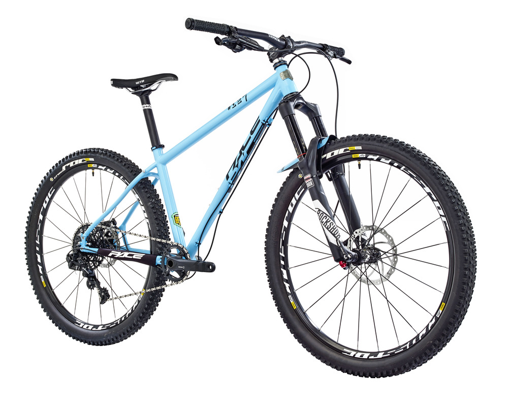 PACE Cycles RC127 Top Tube - LOW.jpg