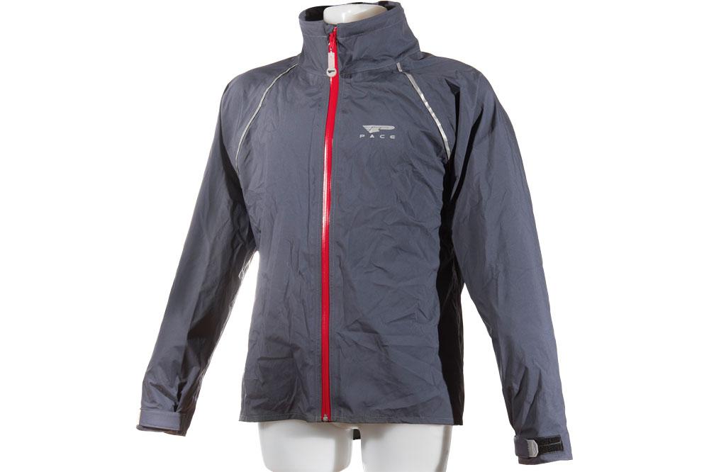 Pace 3x3 jacket