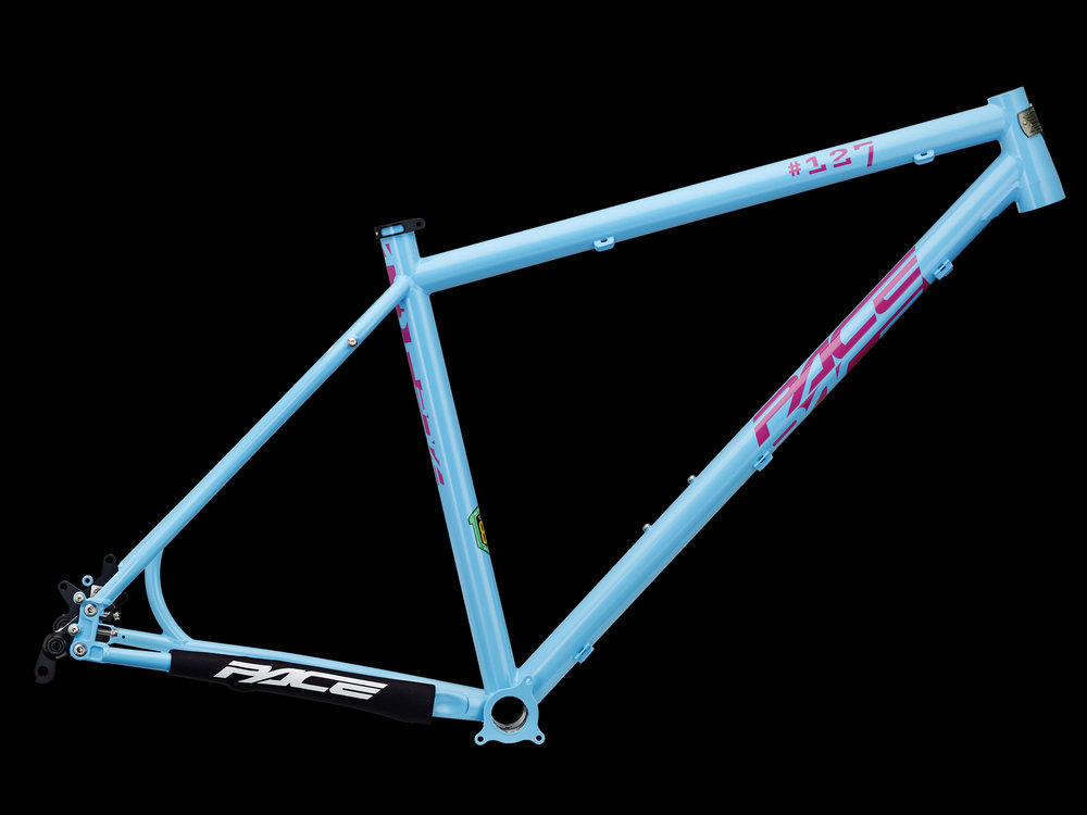 PACE 2015 RC127 Blue Frame SIDE-46971 2.jpg